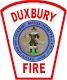 Duxbury FD