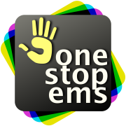 One Stop EMS